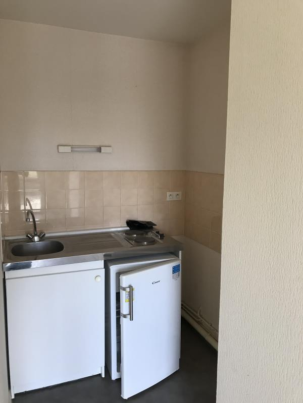 Location appartement montauban de bretagne centre ville 2pieces 33m2 span  ...